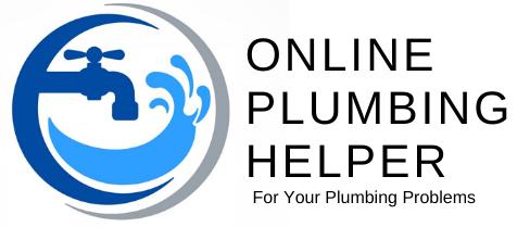 Plumbing Help