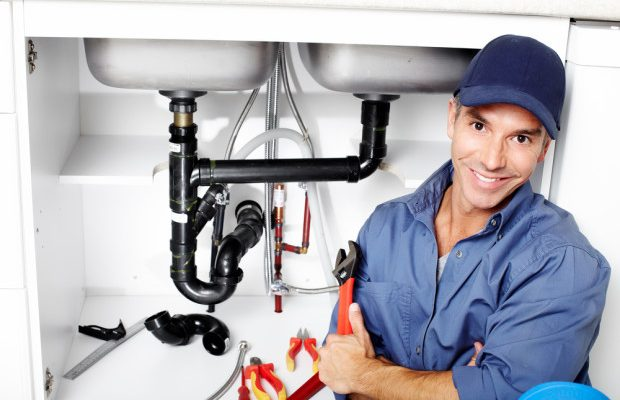 Plumbers Wear for Work